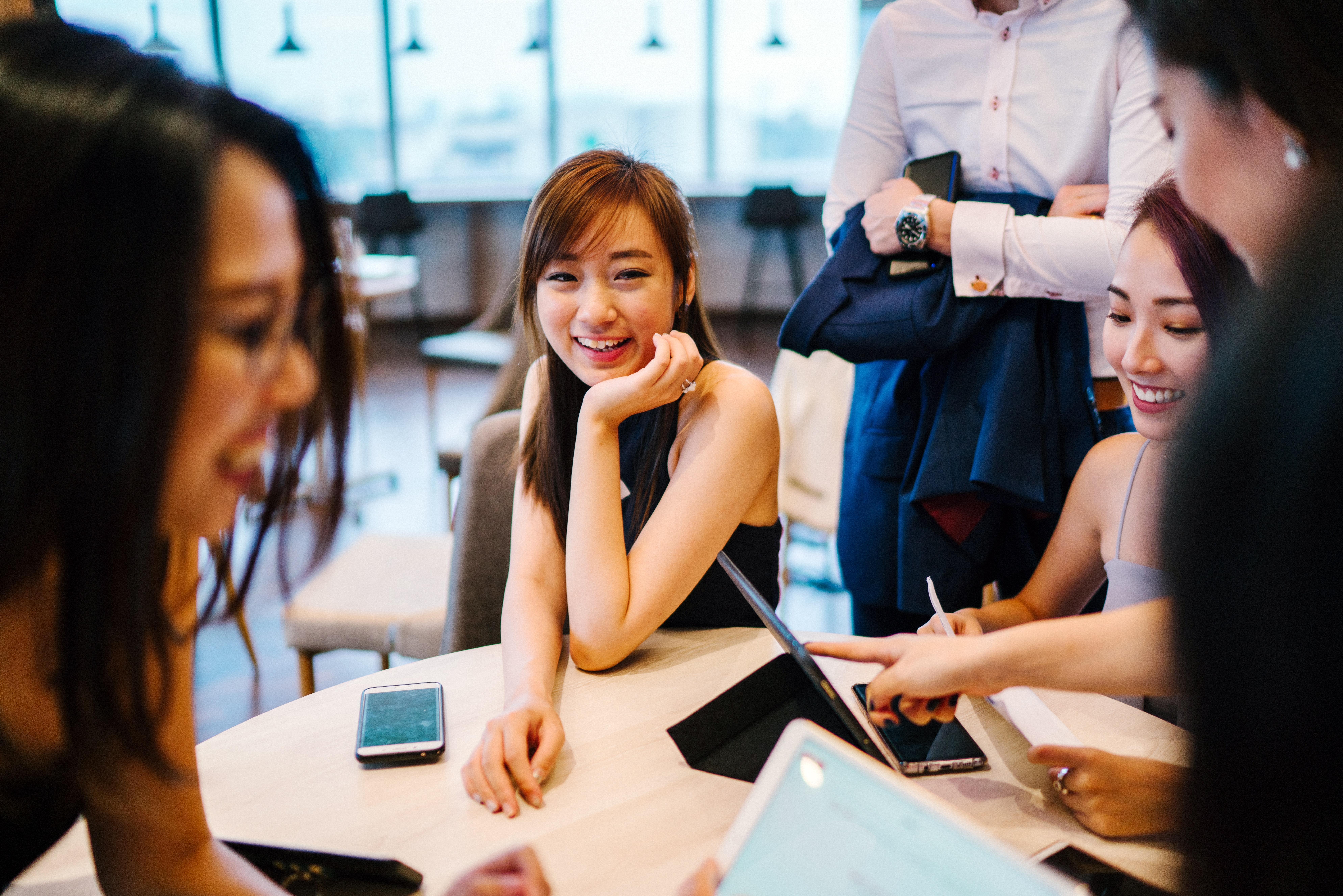 smartphone-cinesi-conquistano-mercato