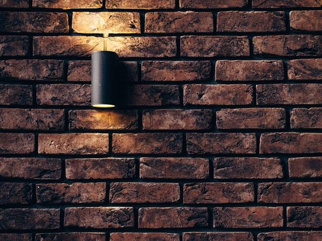 illuminare-casa-poco-luminosa