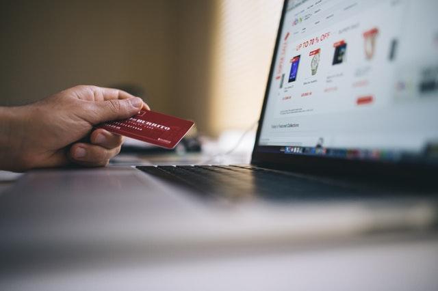 successo-e-commerce